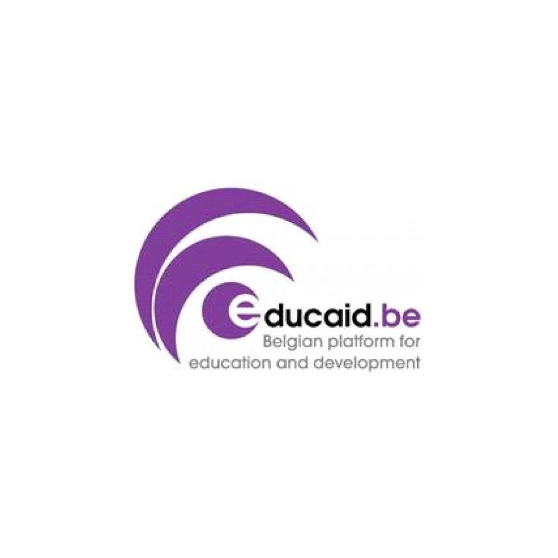 Logo Educaid.be