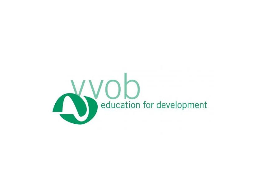 VVOB - education for development
