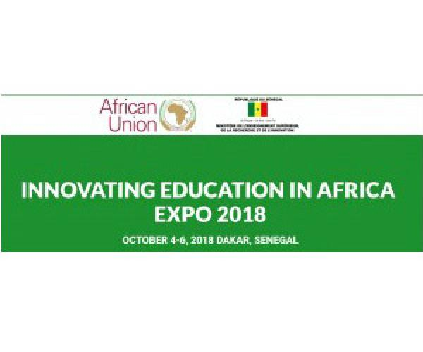 Innovating Education in Africa